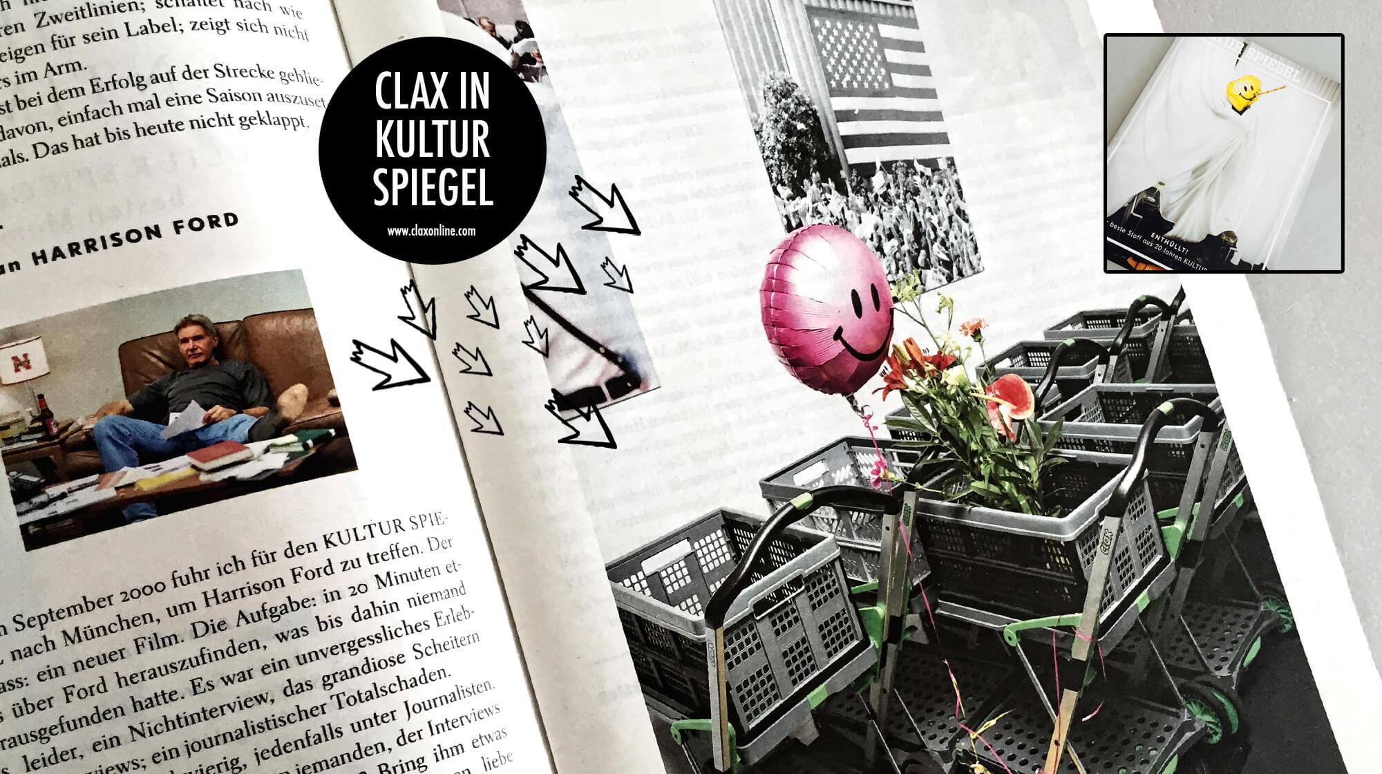 2_clax_in_kultur_spiegel