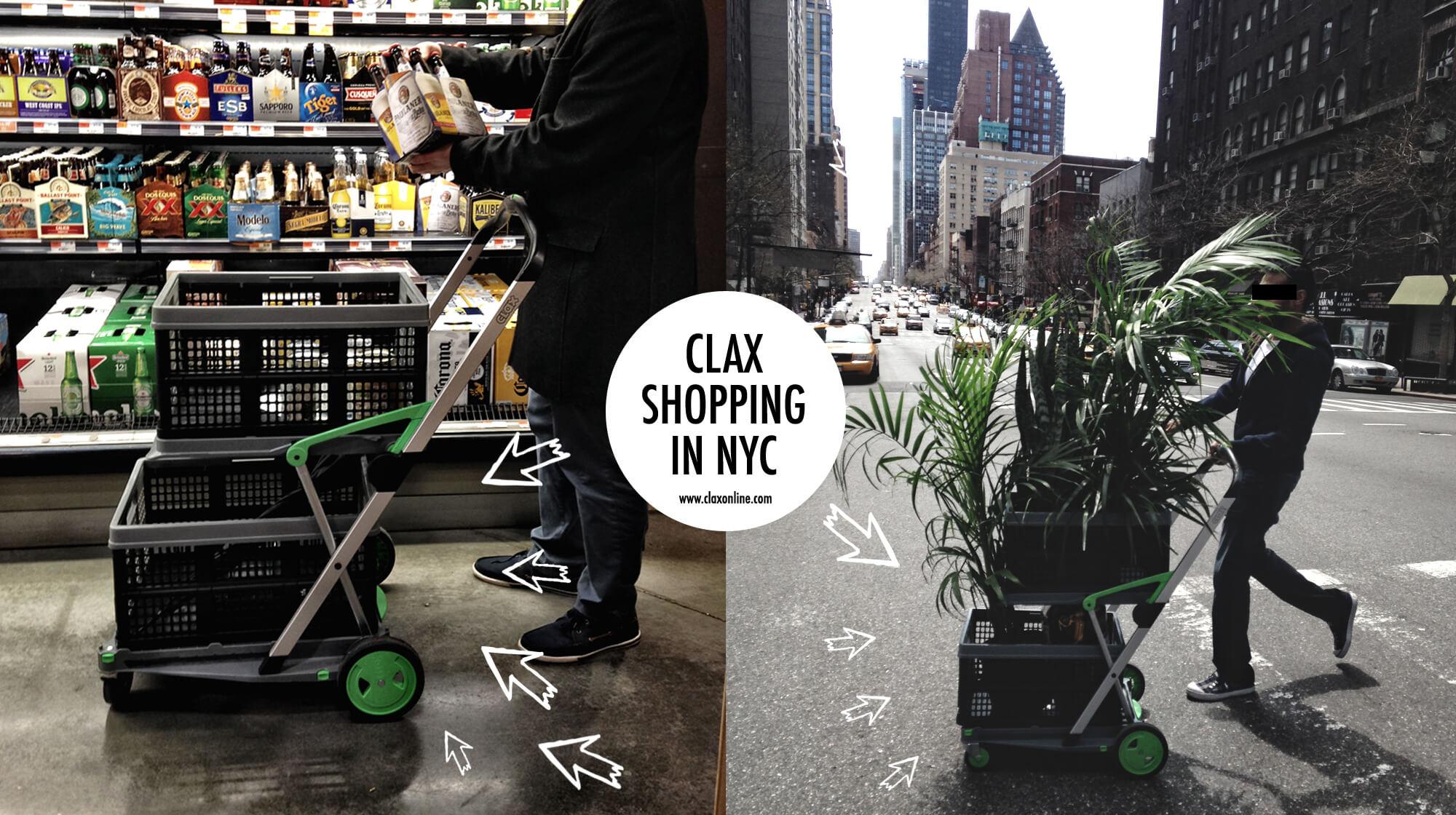4_clax_nyc_shopping