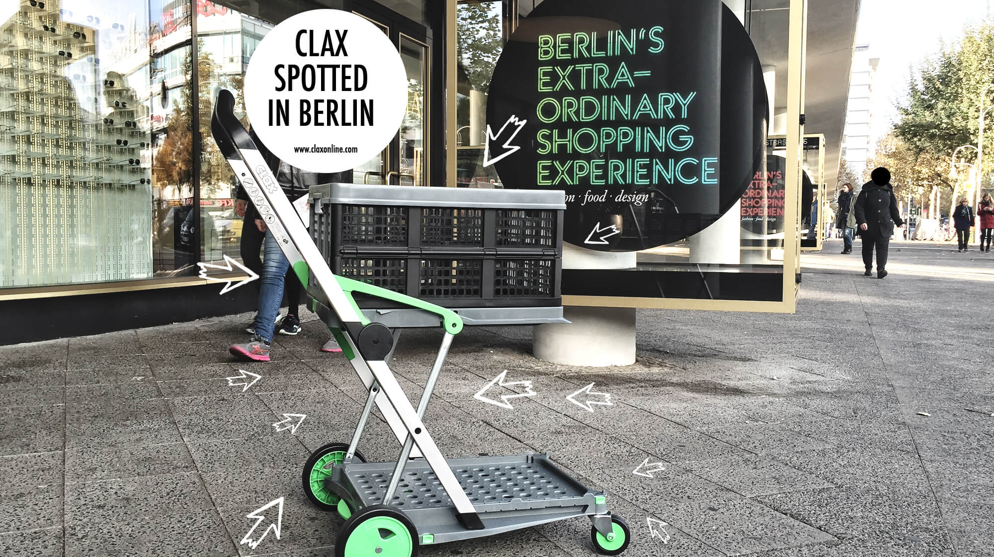 6_clax_spotted_in_berlin