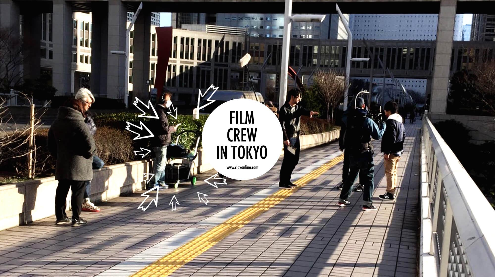 8_film_crew_in_tokyo
