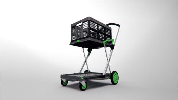 clax-cart