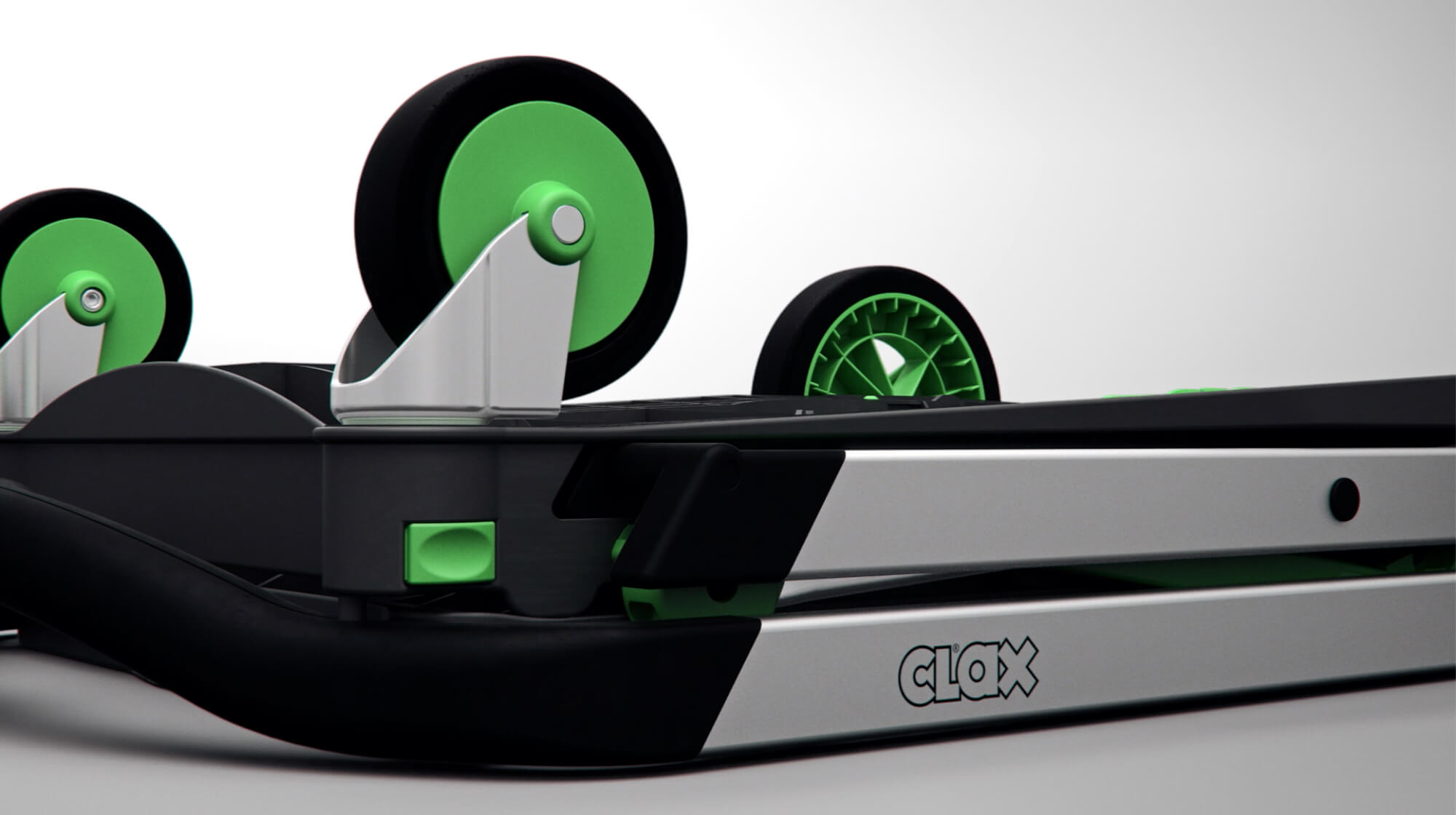 clax_product_01