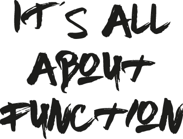 all-about-function