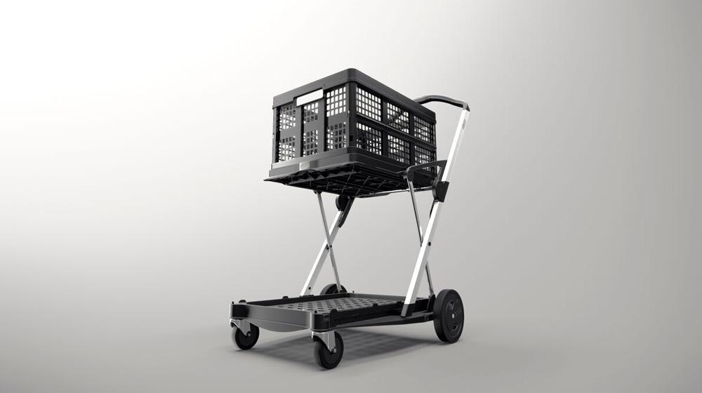 clax-cart-render-black