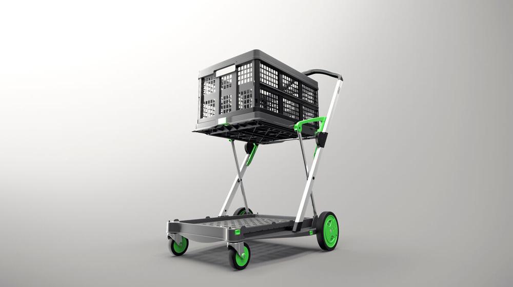 clax-cart-render-green