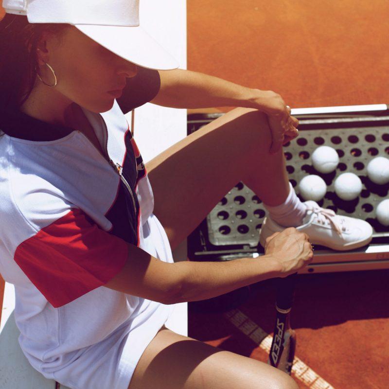 clax_tennis_01