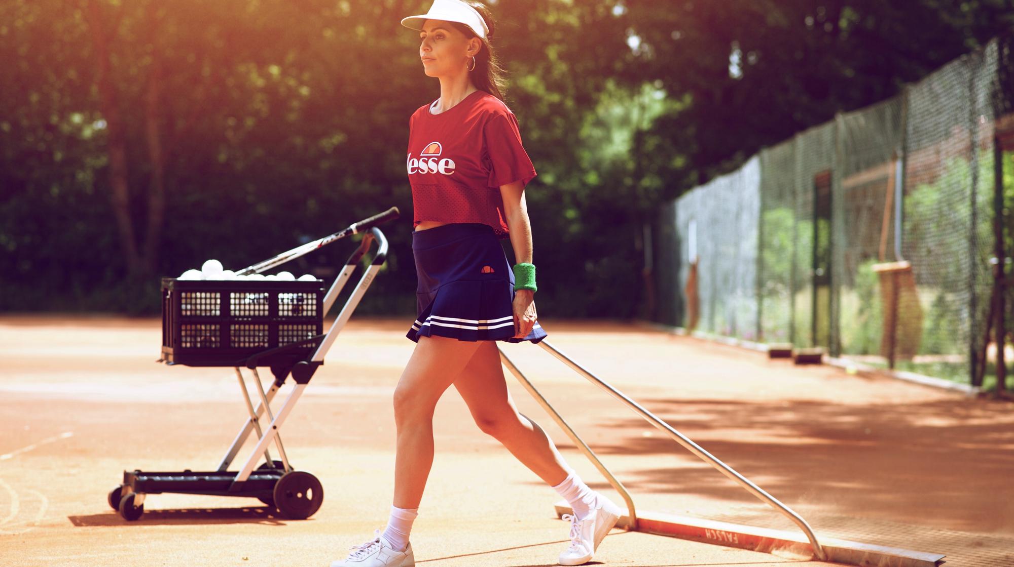 clax_tennis_03