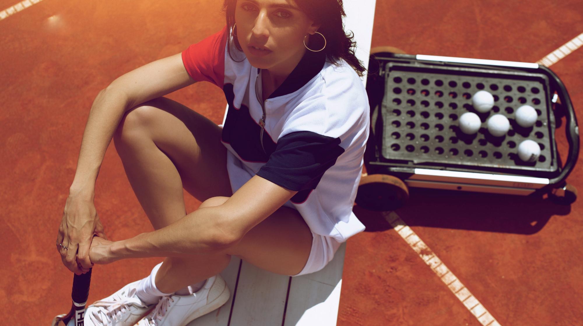 clax_tennis_07