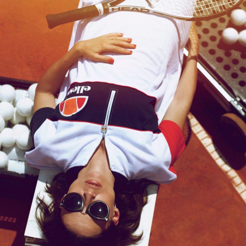 clax_tennis_new2