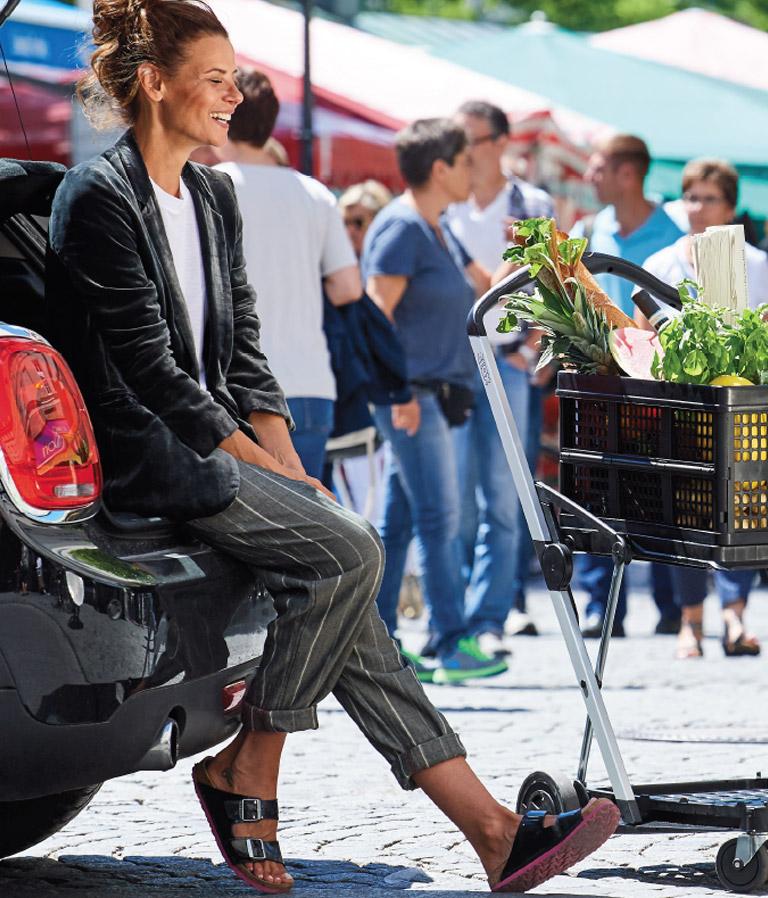 claxhead-mobil-shopping