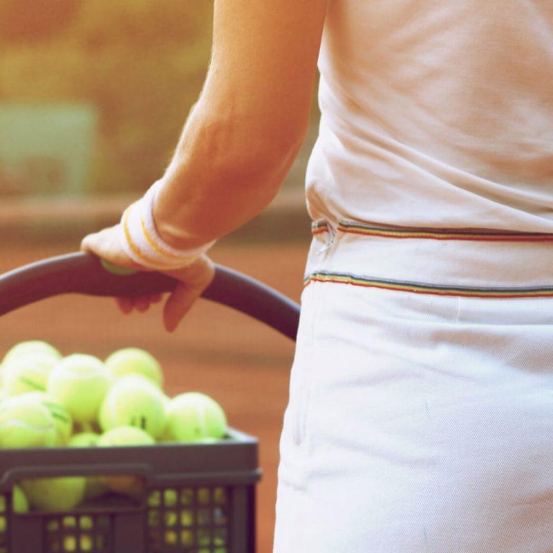 n_clax_tennismatch_01