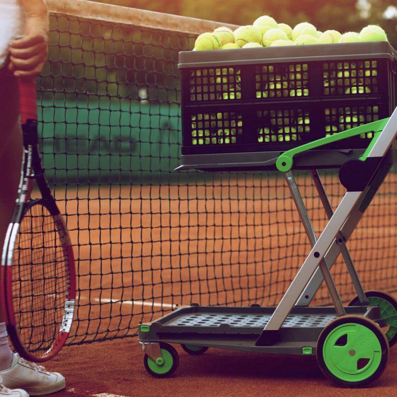 n_clax_tennismatch_03
