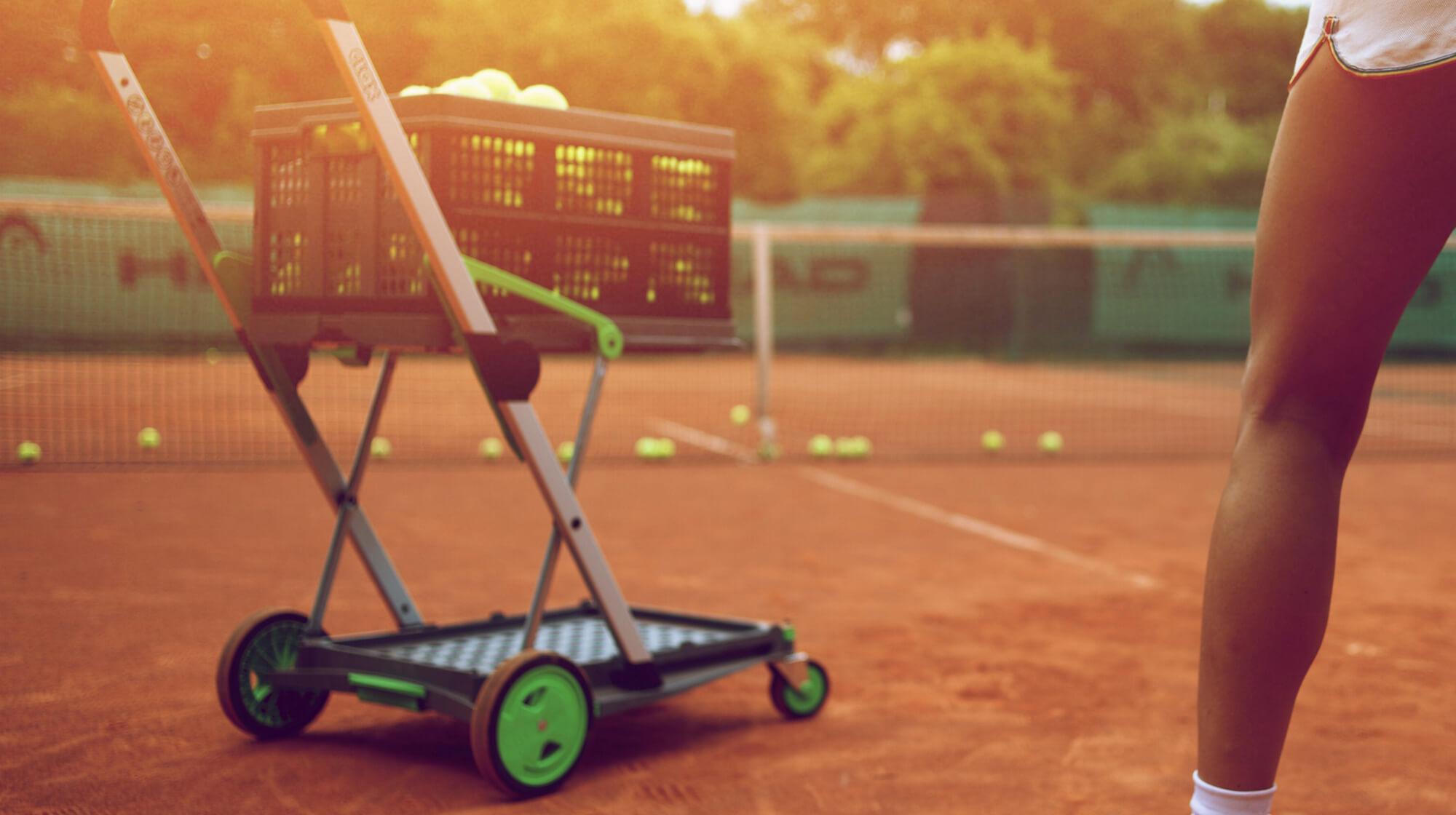 n_clax_tennismatch_04