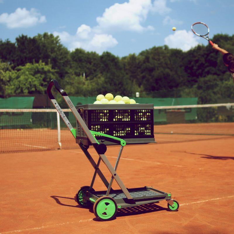 n_clax_tennismatch_05