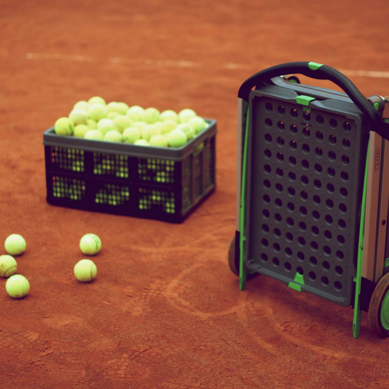 n_clax_tennismatch_08