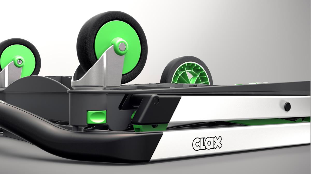 clax_green-2