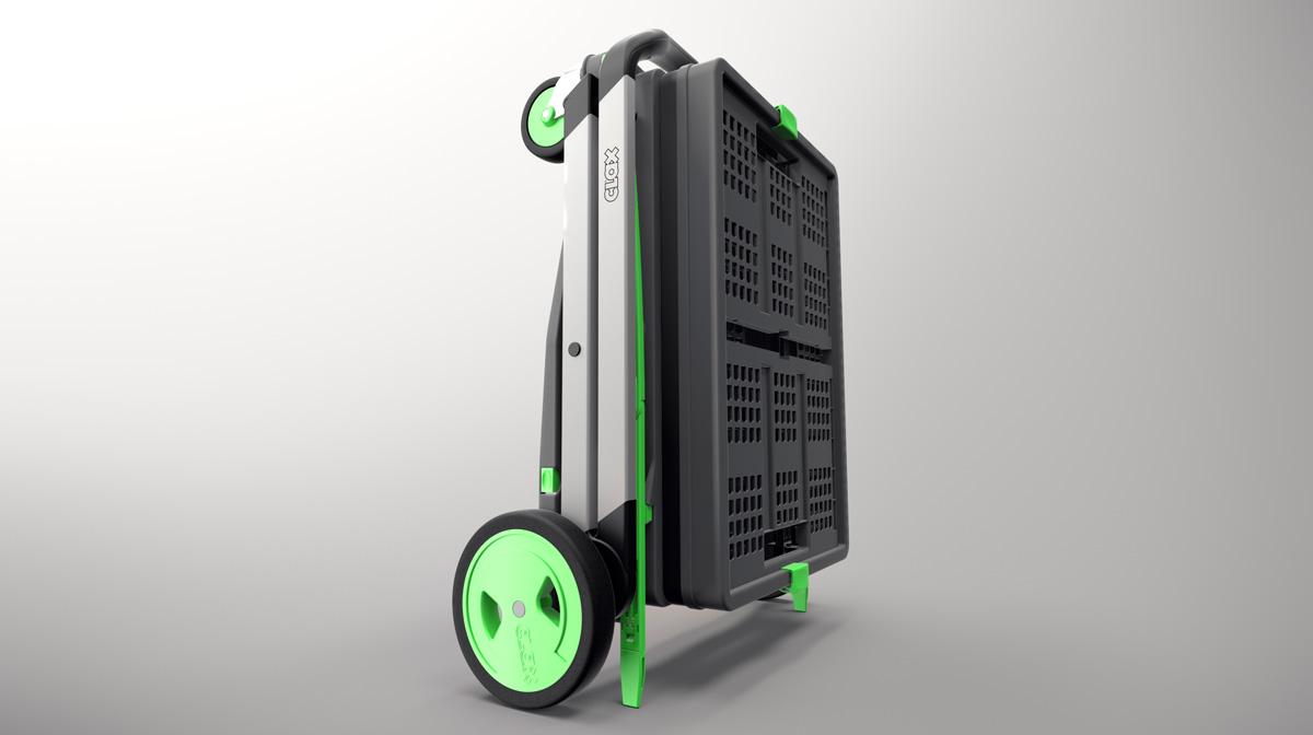 clax_green-3