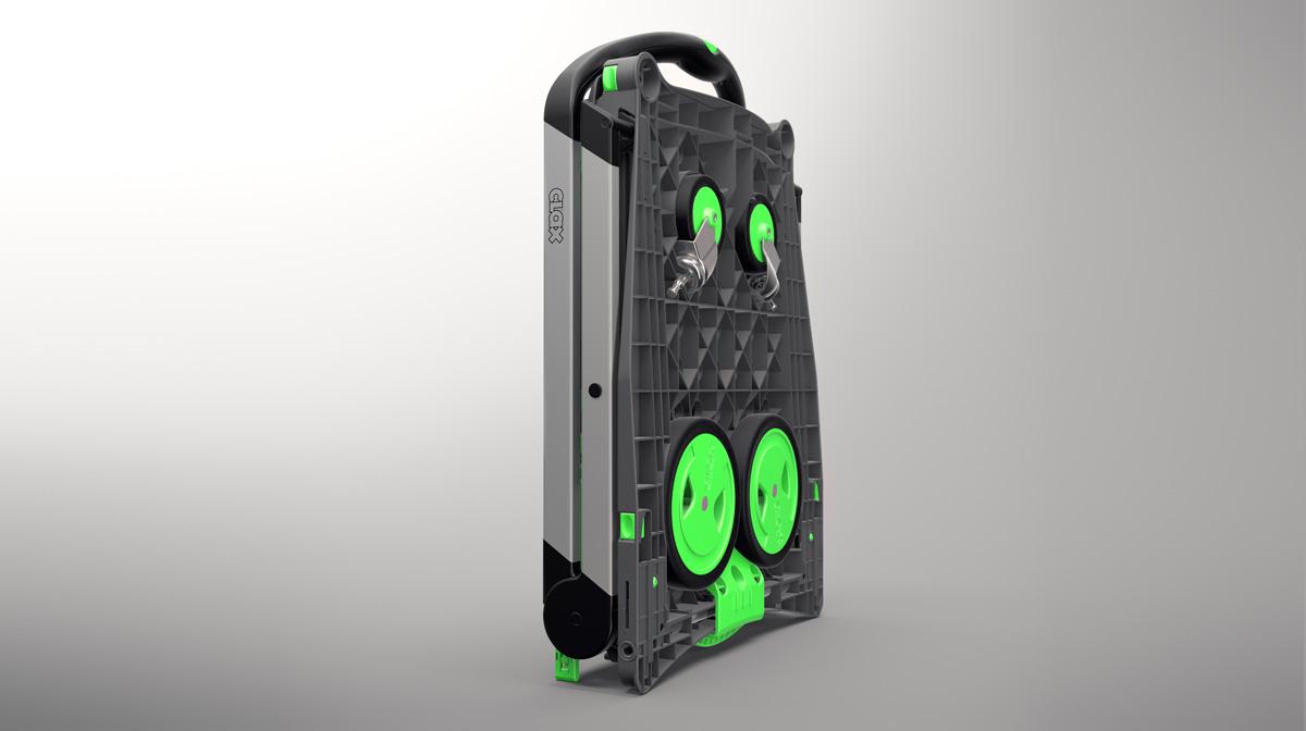 clax_green-4