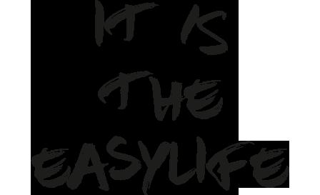 headline-easylife