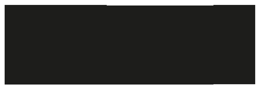 standard_futura