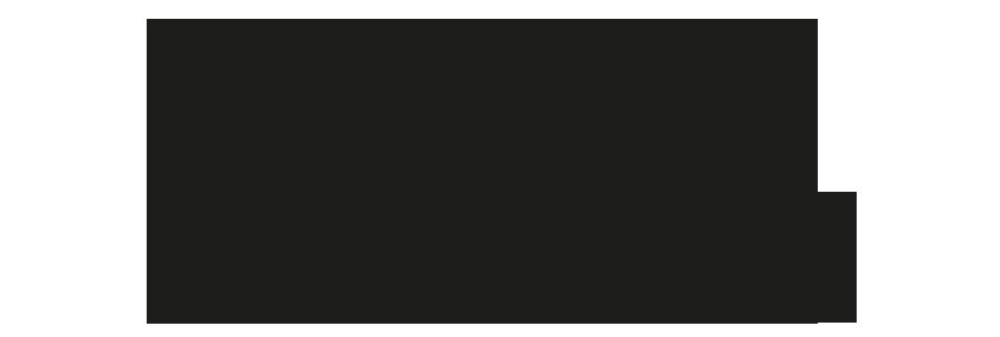 support_futura