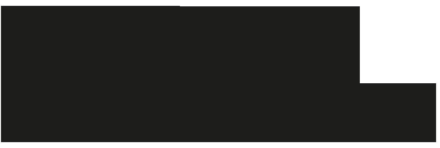 function_futura