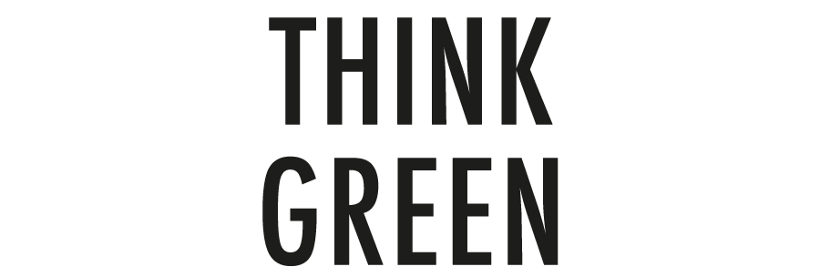 green_futura