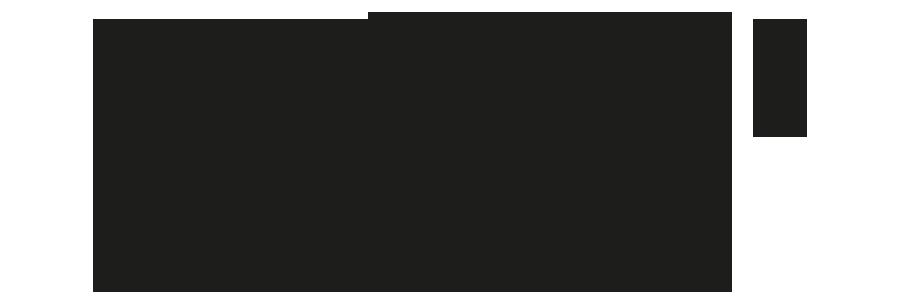 purpose_futura