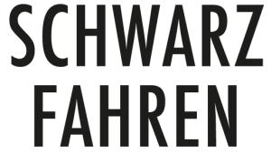 thenewblack_DE