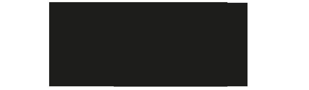 think_green_DE