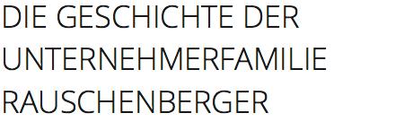 geschichte_rauschenberger_headline